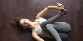 Exercises For Sciatica Relief